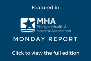 Featured in Monday Report. Click for the full edition.