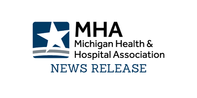 Health & Hospital Association Elects  2020-2021 Officers and Board Members