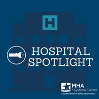 Hospital Spotlight