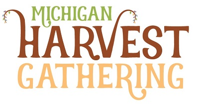 Michigan Harvest Gathering